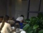 海珠广州大道南带几百会员美发店转让