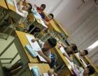 中小学语数英同步辅导,就选虎门德立教育