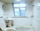 万柏林西宫安广小区 2室1厅 75平米 精装修 年付