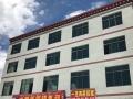 堆龙建材交易中心正对面2-4层写字楼 写字楼 566平