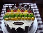 巢湖各种蛋糕预定生日蛋糕派送各种鲜花蛋糕送货上门新