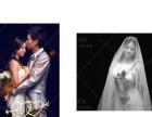 徐州婚礼跟拍、6D 5D3摄影摄像、爱情微电影、
