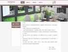 承接服装设广告设计 平面设计 APP网页设计会前端