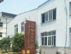 【小租贝贝】昌北技术经济开发区主干道上大型厂房招租