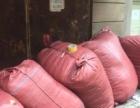 武汉高价上门回收各类库存服装,再也不用为库存服装烦