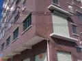 幸福公寓 1室 1厅 合租 另有大单间 二房一厅