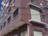 幸福公寓 2室 1厅 35平米 合租