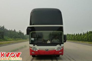 南通到咸阳直达汽车、客车↓13584891507↓票价查询