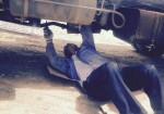 佛山流动修车补胎,搭电,送油,拖车
