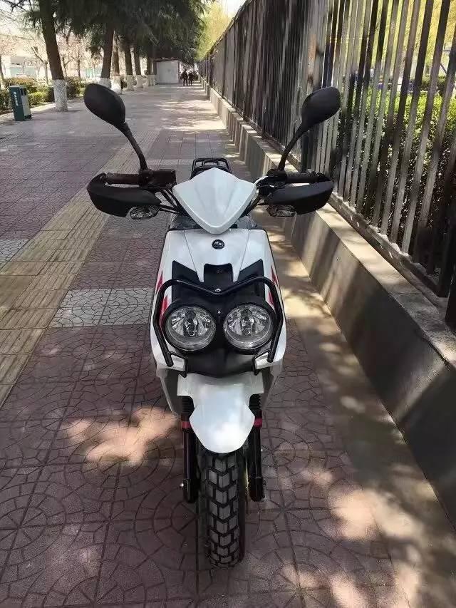 西安摩托车专卖店官方**指定摩托车分期付款