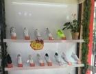 出售9成新鞋柜7个