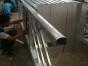 广州不锈钢工程施工,铁江行业的领跑者