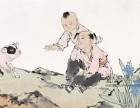 荣宝斋近几年字画拍卖成交记录