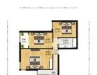 四方景园二区西南两居室,90平中间层+房价可谈20万.随时看