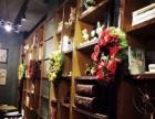 (东家急转) 星沙经济开发区咖啡店转让。