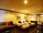墨尔本市中心特许经营旅馆酒店出售 (不含物业)