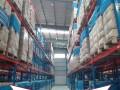 L重型阁楼货架 重型仓储货架 重型库房货架 横梁式重型货架