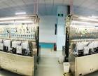 净水器OEM生产厂家哪个好?国内净水器OEM厂家
