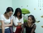 深圳罗湖地王大厦附近哪里有学习古筝的地方