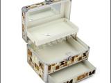化妆盒 小化妆盒 儿童化妆盒 多种款式 专业厂家