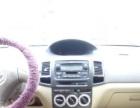 丰田 威驰 2006款 1.5 自动 GLXi电子导航版