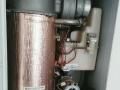专业维修热水器、壁挂炉;焊水箱