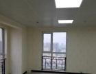 低价出租精装江泉大厦 写字楼 113平米