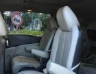 别克GL82011款 3.0 自动 GT 豪雅版 公司一手车 精