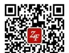 五一特惠哈尔滨厨师上门服务家庭聚餐私人会所单位用餐