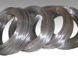 批发SUS301无磁不锈钢弹簧线 304无磁弹簧线 不锈钢线加工