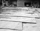 上海挖掘机出租,工地挖掘机租赁