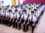 重庆地铁学校