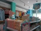 滨湖菜市场母婴店急转.易邦商铺