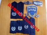 四川水政监察标志服,水政监察服装,水政监察制服