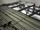 房山专业家庭钢结构阁楼 复式楼夹层阁楼 钢结构阳台