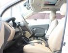 2012款北京现代ix352.0L 自动两驱新锐版G
