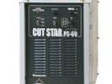 松下YP-060PS晶闸管控制空气等离子切割机