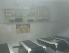 龙洞东街 美发 店转让4万商业街卖场