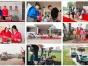 天津活动跟拍 天津各类赛事摄影 天津体育比赛摄影