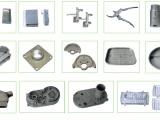 苏州价位合理的铝合金铸件供应商当属苏州贵鑫五金 山东铝件铸件