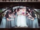 南平专业录像师,娶亲全程跟拍,标清680元,高清880元