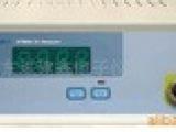 供应安柏AT511M 直流电阻测试仪(智能型)   电子测量仪器