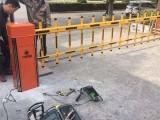 视频监控 网络布线 弱电施工 门禁 上门服务