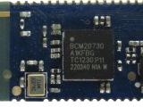 蓝牙键盘模组 (BT10C)