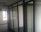 河北区,,,国银大厦,,精装217平,,,对电梯
