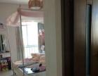 (翠洲盈湾) 市中心 两房两厅3600每月拎包入住 随时看房