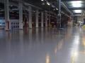 环氧地坪装饰工程,耐磨地坪,固化地坪,防腐工程地坪