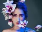 深圳哪里学化妆专业?美誉国际形象设计培训