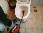 东莞万江谷涌疏通马桶工厂出租房疏通厕所下水道