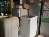 坦洲三乡二手回收市场旧货市场旧货回收买卖各类家私家电厨具